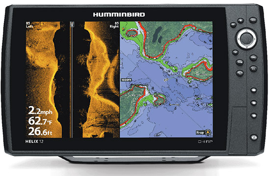blog-humminbird02.jpg