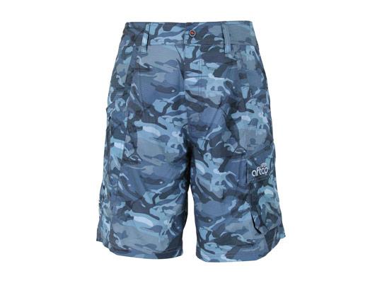 blog-shorts02.jpg