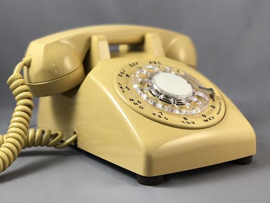 blog-phone02.jpg