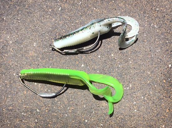 beilue-frogs01.jpg