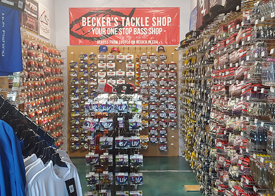 insideline-blog-beckerstackleshop01.jpg