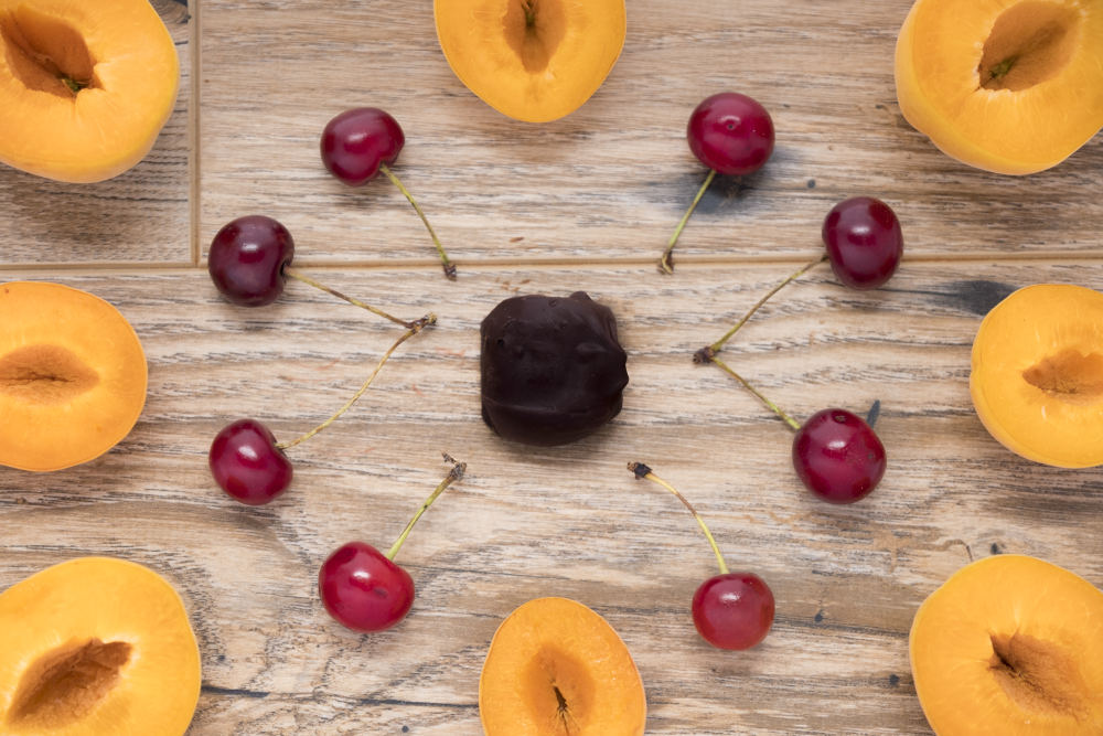 Apricot-Cherry.jpg