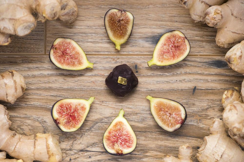 Fig-Ginger.jpg