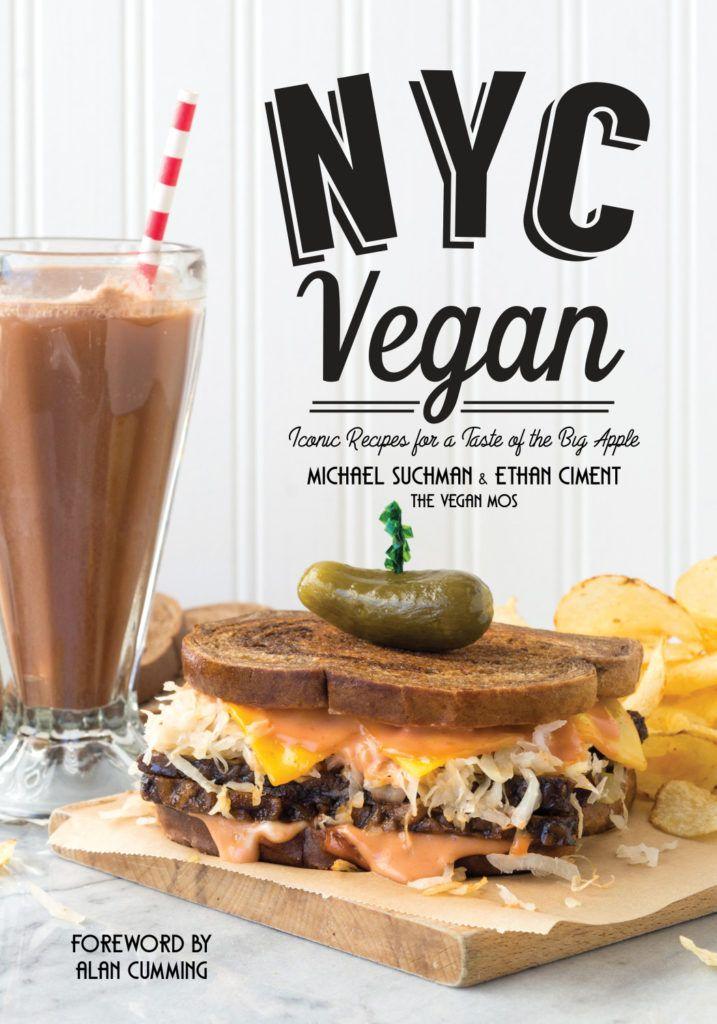 veganmos