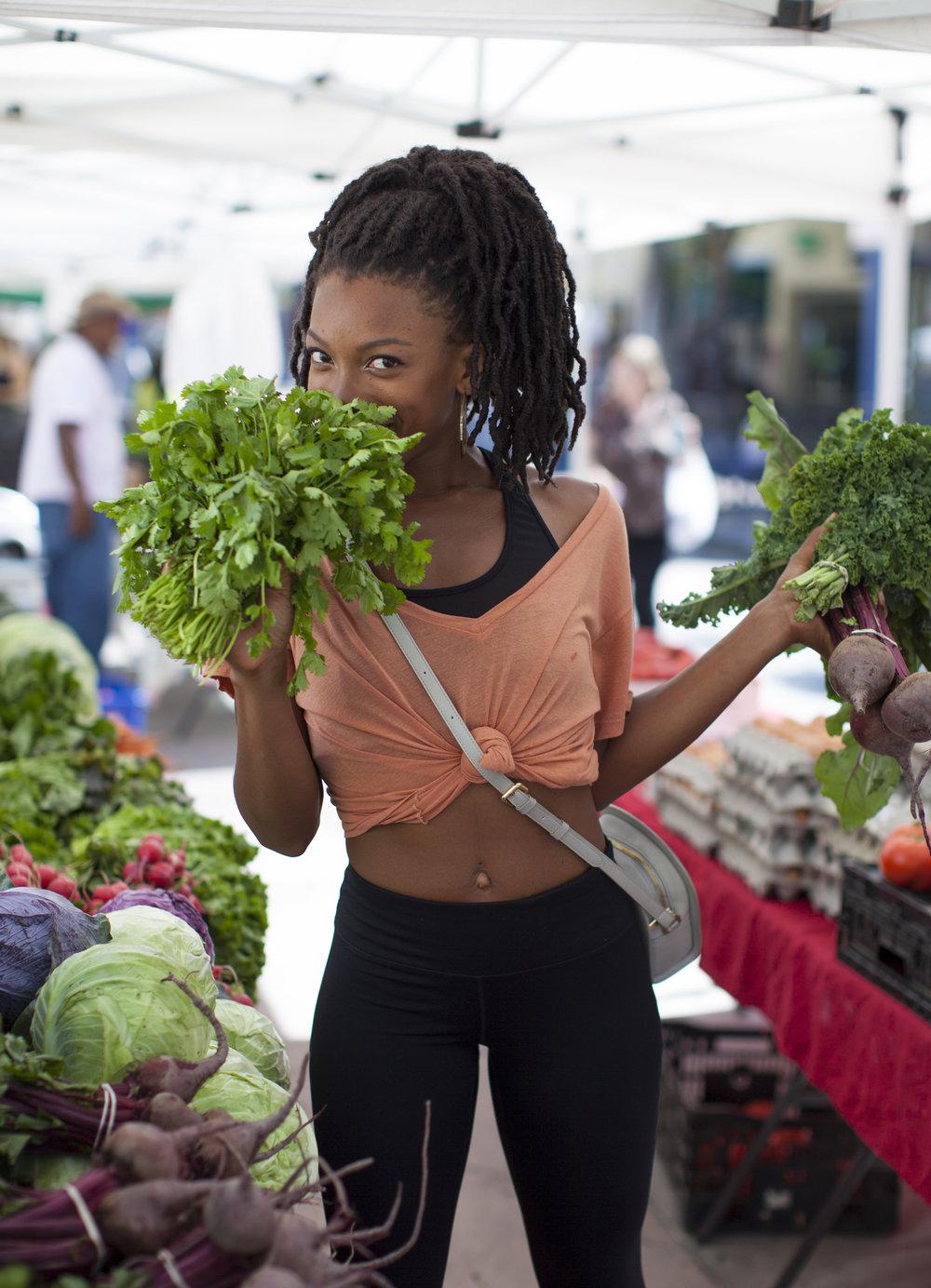 Jenné Claiborne Vegan Weight Loss 2.jpg