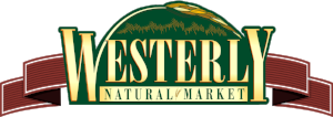 Westerly logo - transparent.png