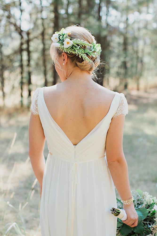 Walla Wedding Photography 078