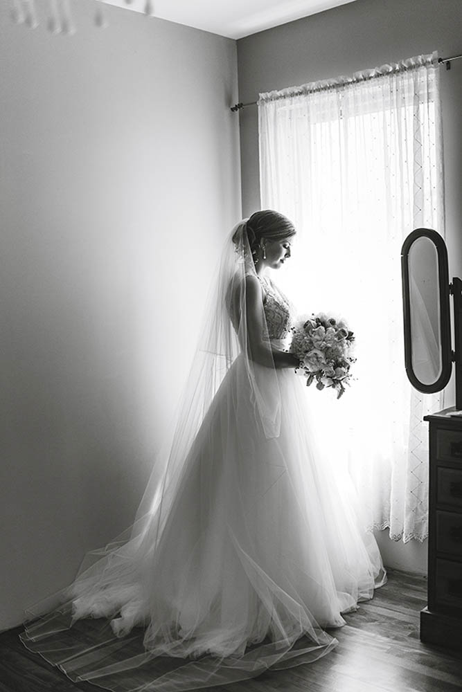 Walla Wedding Photography 083