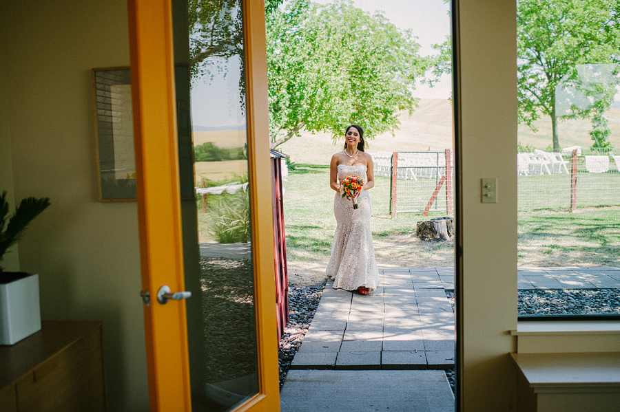areus wedding wheat field walla walla keith+leah014.JPG