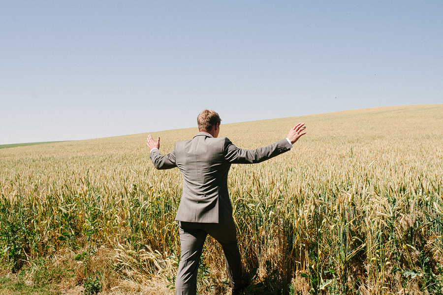 areus wedding wheat field walla walla keith+leah039.JPG