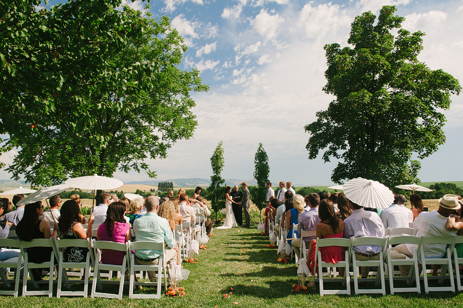 areus wedding wheat field walla walla keith+leah060.JPG