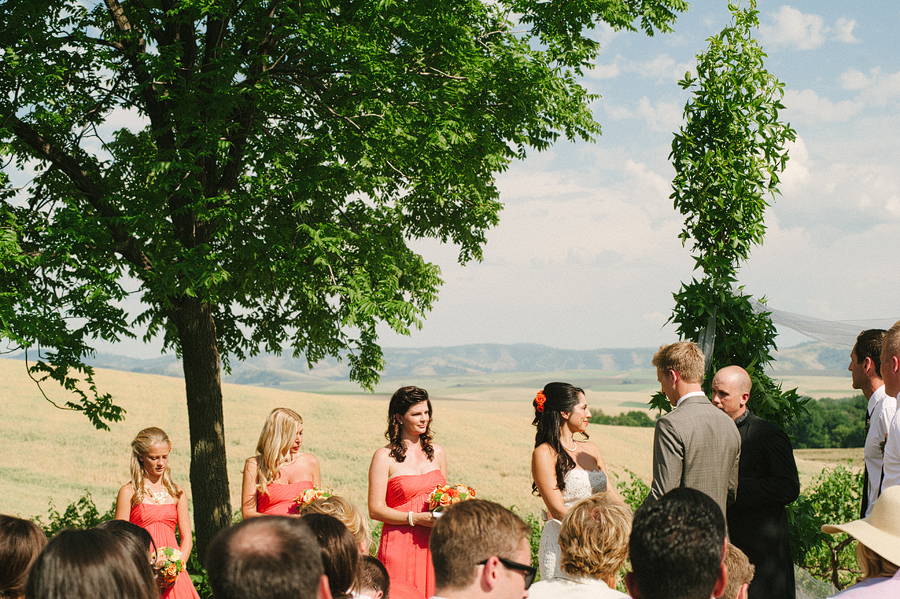 areus wedding wheat field walla walla keith+leah061.JPG
