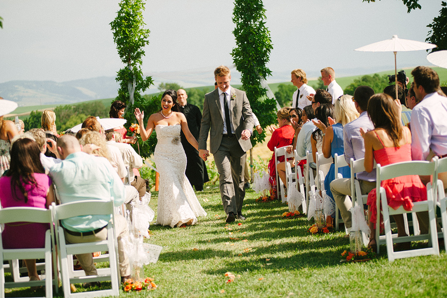 areus wedding wheat field walla walla keith+leah068.JPG