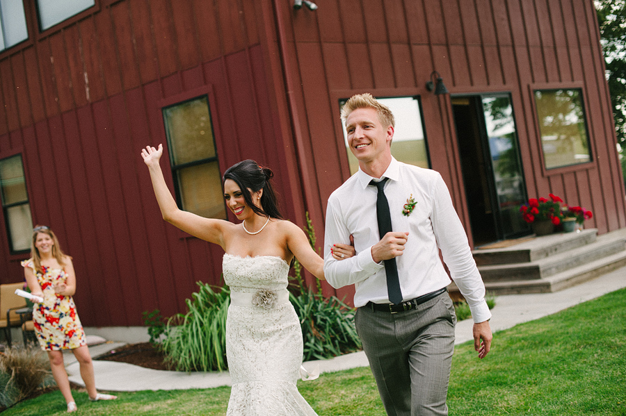 areus wedding wheat field walla walla keith+leah084.JPG