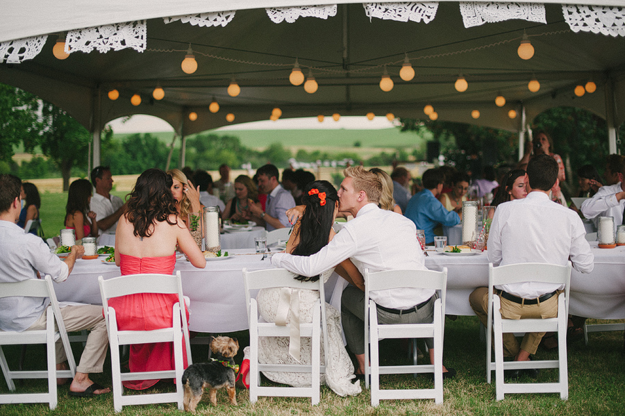 areus wedding wheat field walla walla keith+leah088.JPG