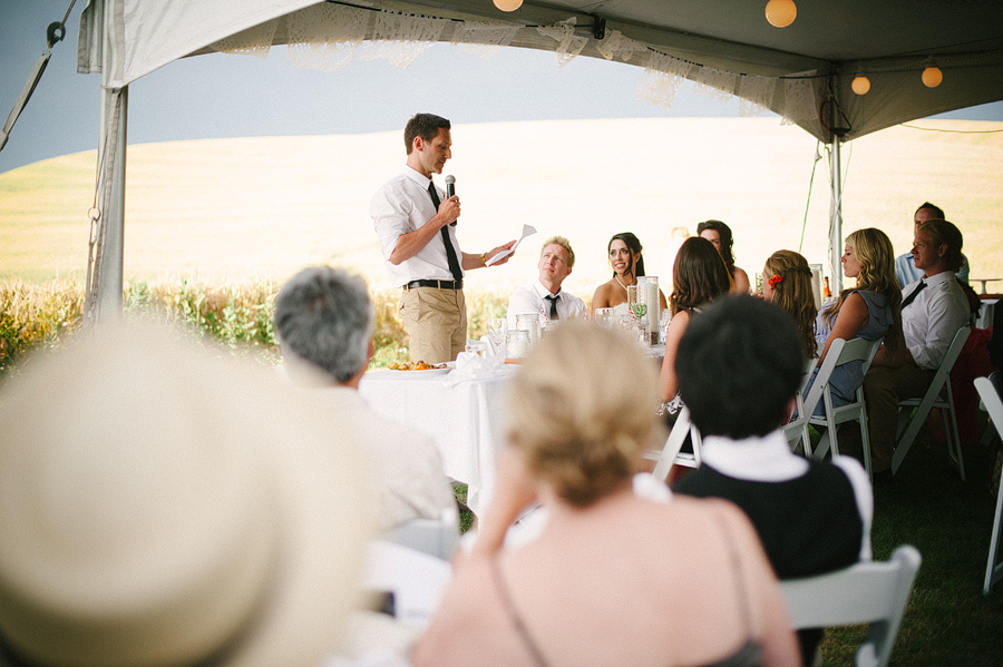 areus wedding wheat field walla walla keith+leah094.JPG