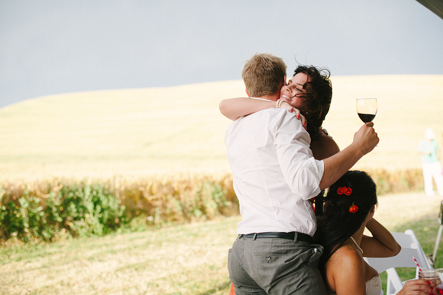 areus wedding wheat field walla walla keith+leah100.JPG