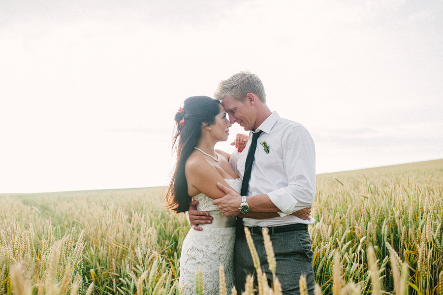 areus wedding wheat field walla walla keith+leah102.JPG