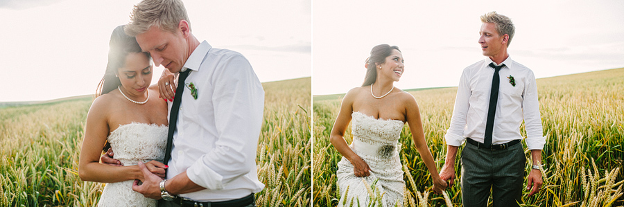 areus wedding wheat field walla walla keith+leah104.JPG
