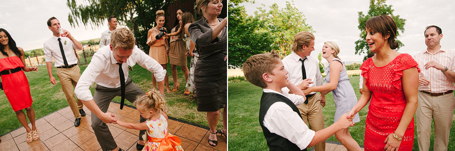 areus wedding wheat field walla walla keith+leah117.JPG