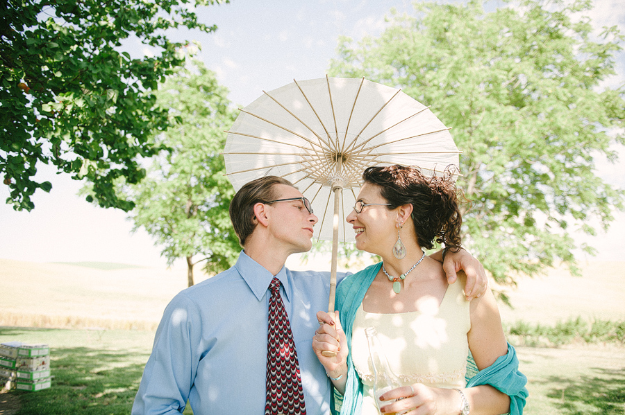 areus wedding wheat field walla walla keith+leah121.JPG