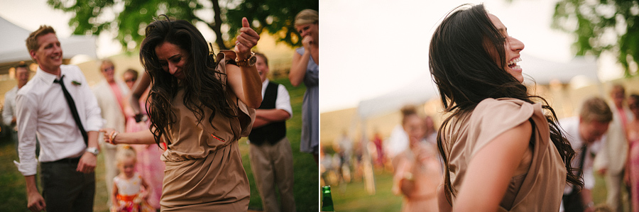 areus wedding wheat field walla walla keith+leah130.JPG