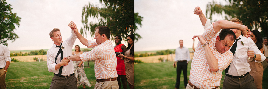 areus wedding wheat field walla walla keith+leah136.JPG