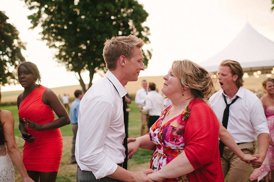 areus wedding wheat field walla walla keith+leah139.JPG