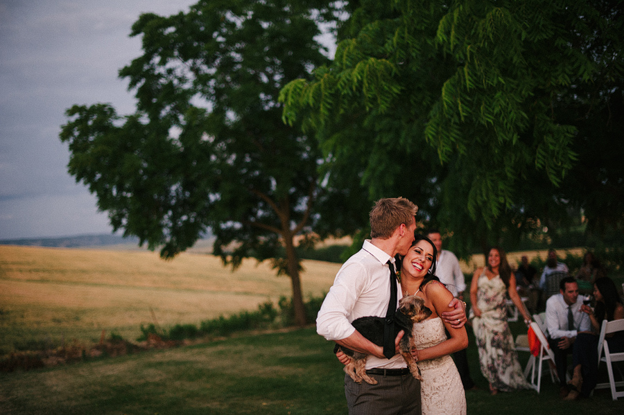 areus wedding wheat field walla walla keith+leah149.JPG