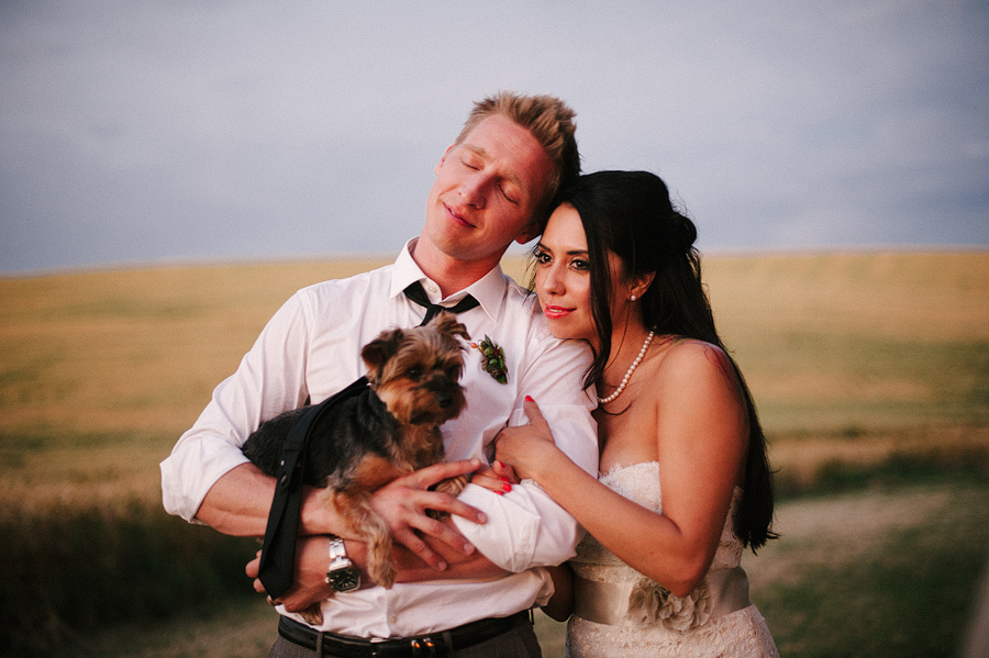 areus wedding wheat field walla walla keith+leah150.JPG