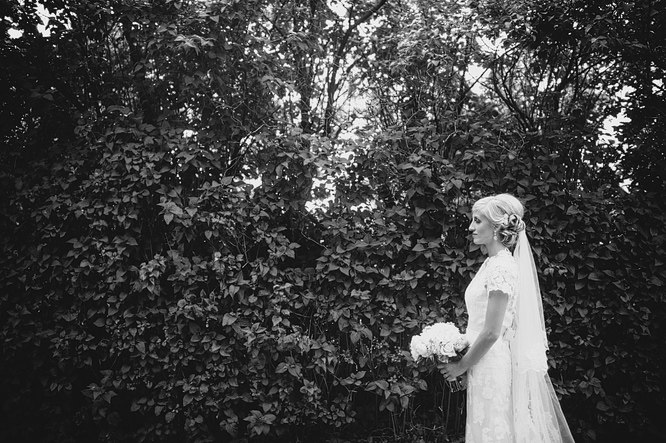 washington state backyard historic wedding 017.JPG