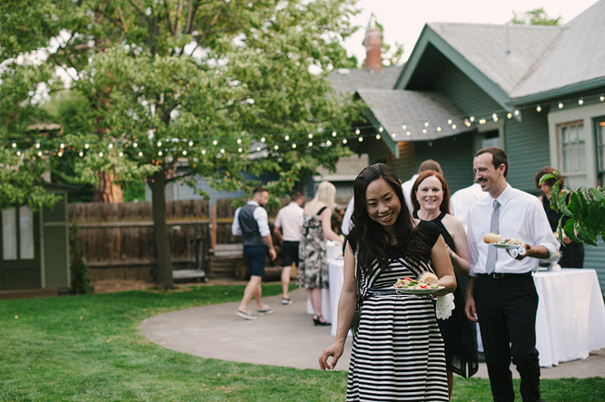 washington state backyard historic wedding 069.JPG