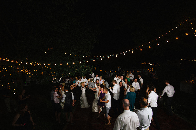 washington state backyard historic wedding 102.JPG
