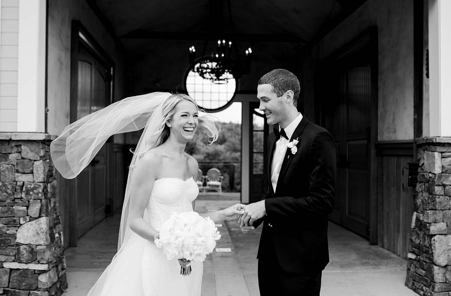 Areus_Wedding_KateandHans_032.JPG