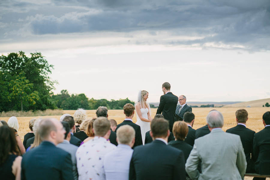 Areus_Wedding_KateandHans_055.JPG