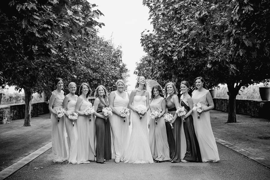 Areus_Wedding_KateandHans_041.JPG