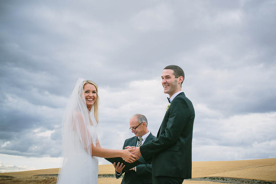 Areus_Wedding_KateandHans_062.JPG