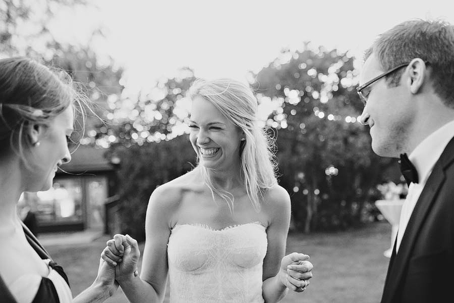 Areus_Wedding_KateandHans_109.JPG