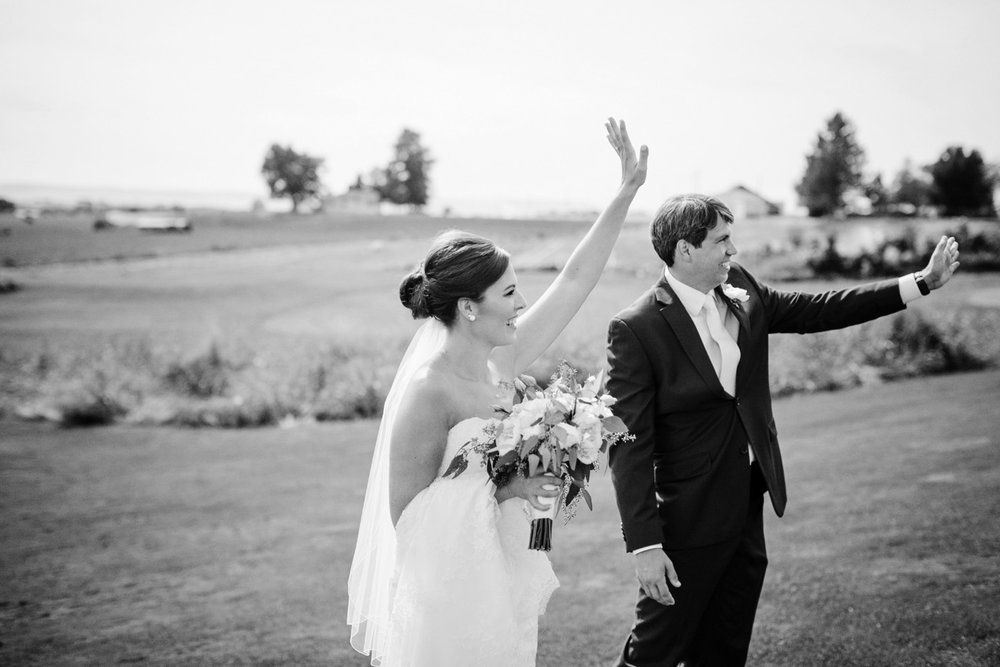 Three_Rivers_Winery_Wedding_ShannonNick_014.JPG