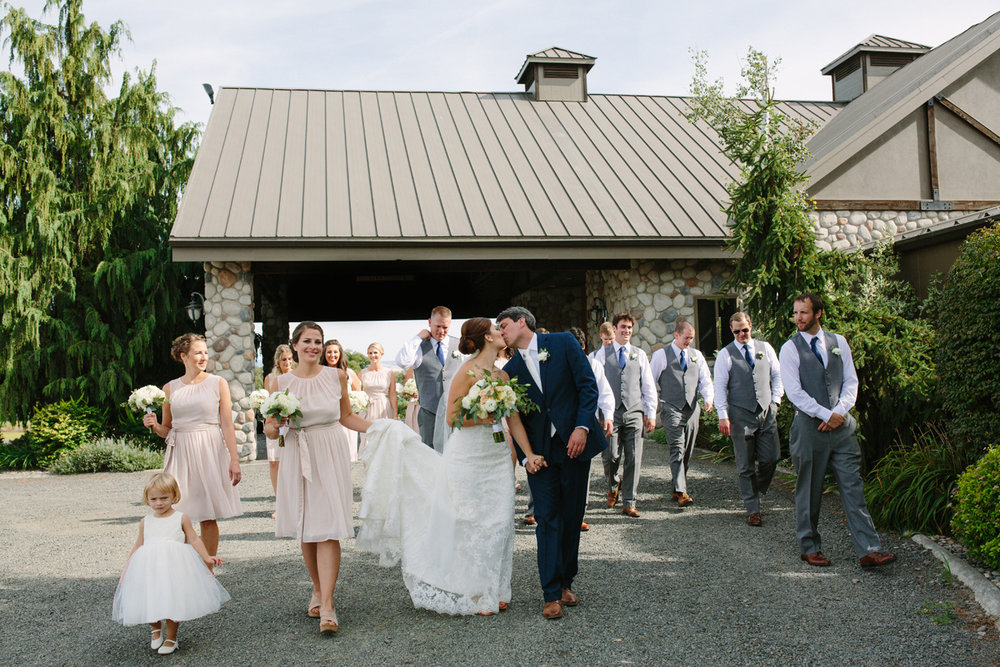 Three_Rivers_Winery_Wedding_ShannonNick_017.JPG