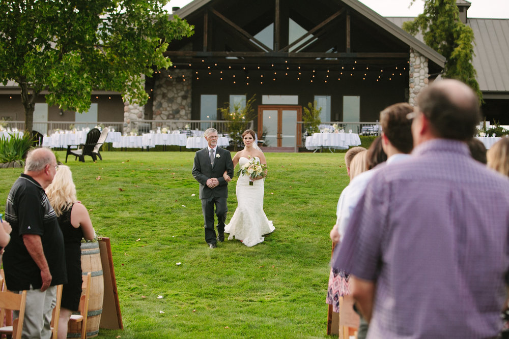 Three_Rivers_Winery_Wedding_ShannonNick_025.JPG