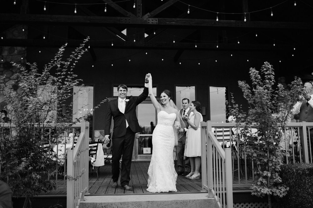 Three_Rivers_Winery_Wedding_ShannonNick_033.JPG