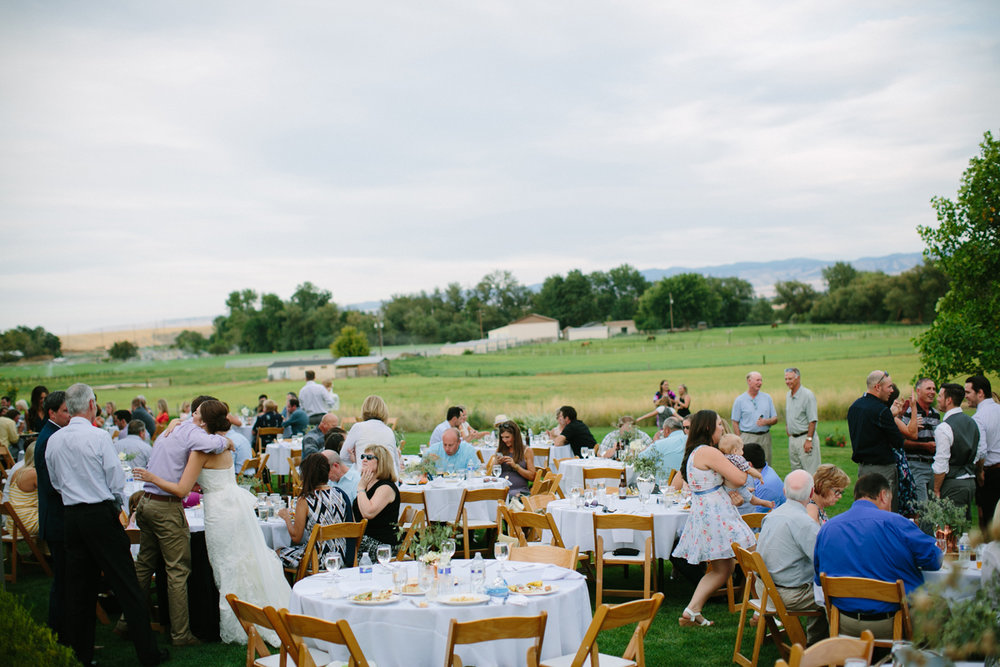 Three_Rivers_Winery_Wedding_ShannonNick_035.JPG