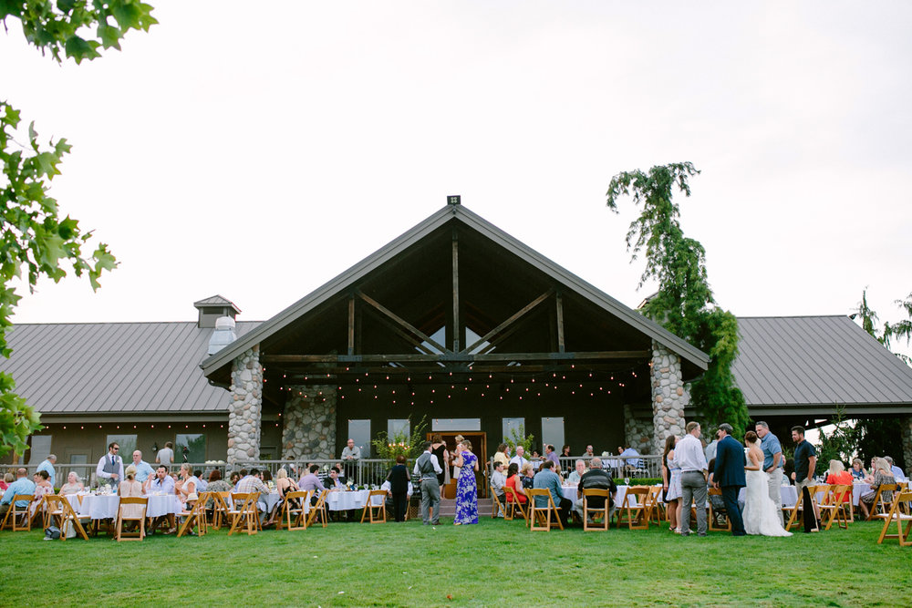 Three_Rivers_Winery_Wedding_ShannonNick_037.JPG