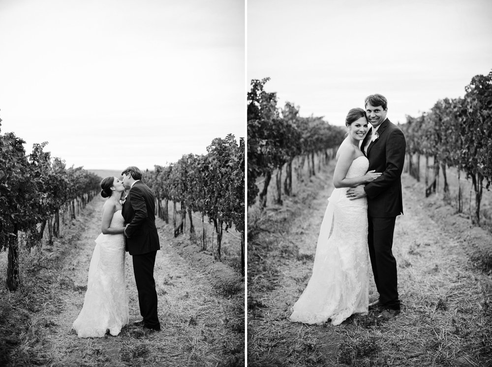 Three_Rivers_Winery_Wedding_ShannonNick_047.JPG