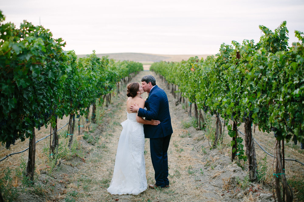 Three_Rivers_Winery_Wedding_ShannonNick_046.JPG