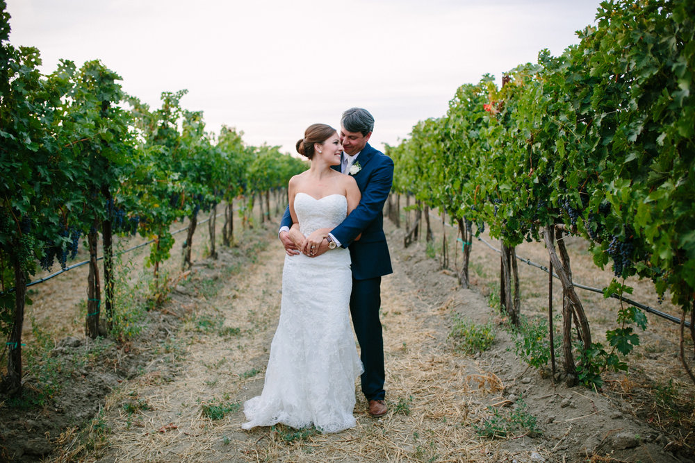 Three_Rivers_Winery_Wedding_ShannonNick_051.JPG