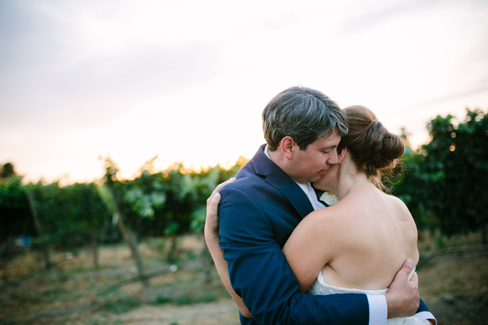 Three_Rivers_Winery_Wedding_ShannonNick_054.JPG