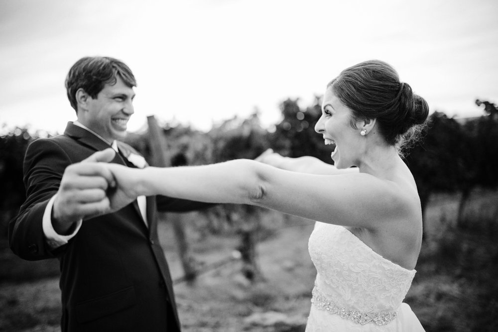 Three_Rivers_Winery_Wedding_ShannonNick_055.JPG