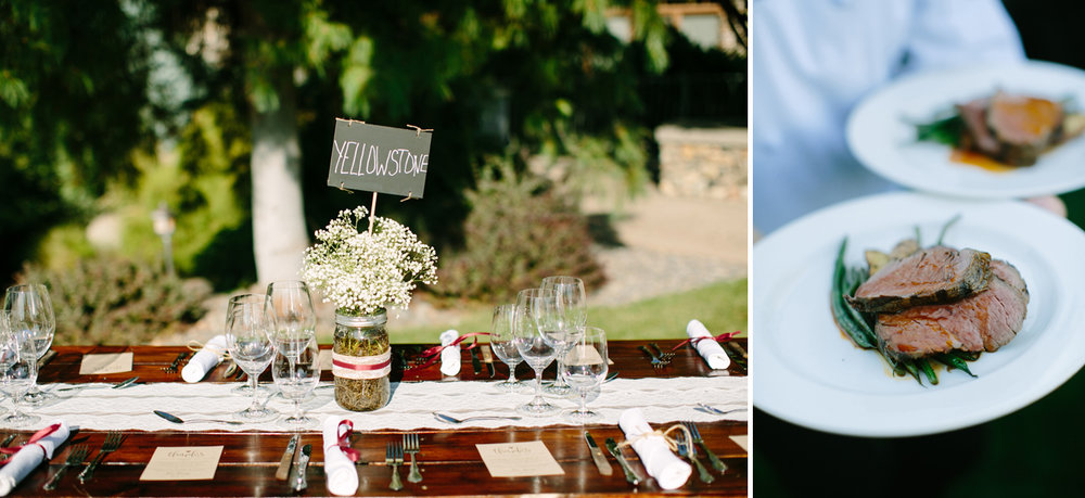 Basel_Cellars_Wedding_Photography_AMYIAN_62.JPG
